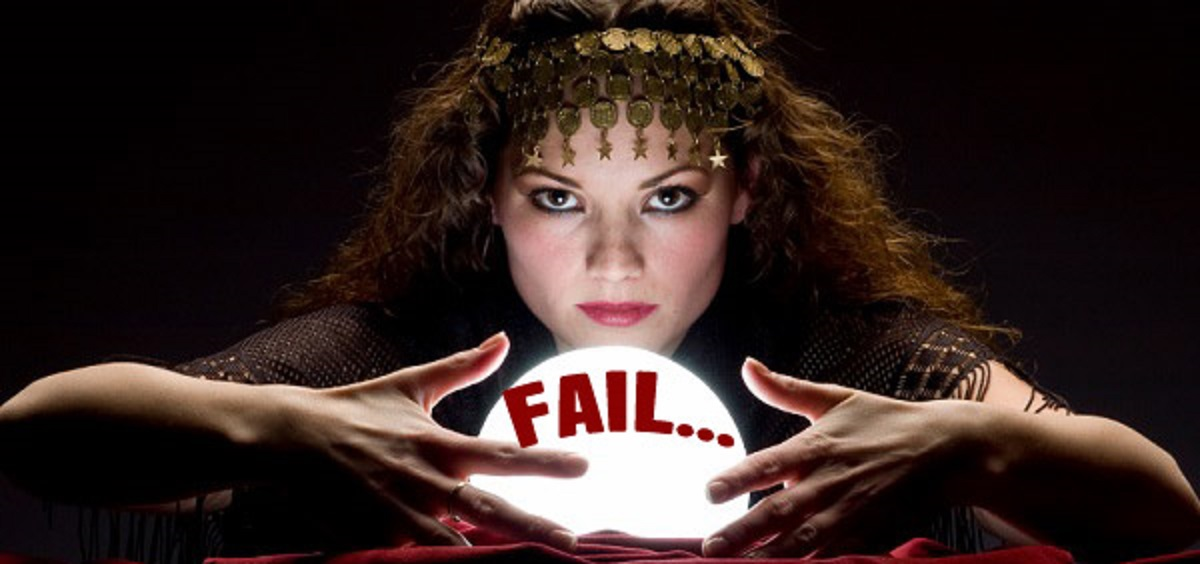 psychic fail 1